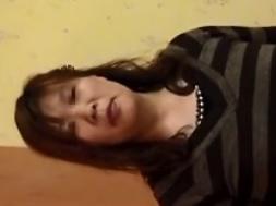 新潟のザーメンおばさん二十二発目FC2動画