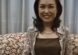 野上美奈子色白離婚妻濡れやすい四十路女FC2動画