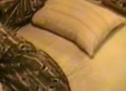 184号室ラブホテルの中FC2動画