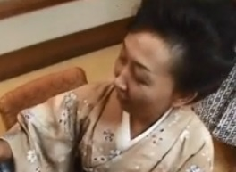 おばあちゃんが後世に残した乱交温泉宿前編五十路FC2動画