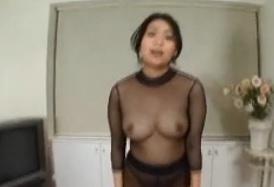 孤独を癒す等身大の湯たんぽ女第3話FC2動画