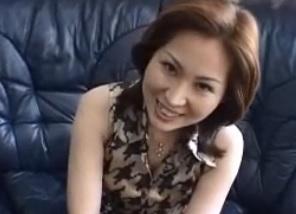 桜井涼子下町の三十路妻のセックスFC2動画