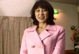 林なお不慣れな新人ソープ嬢~40代以上限定熟女専門店~四十路FC2動画