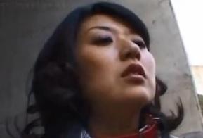 美しく知的な人妻は堕ちていく。奴隷願望 前編FC2動画
