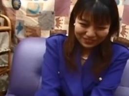 東京都世田谷区在住の五十路手前の四十路熟女中井幸子FC2動画