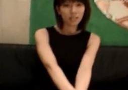 巨乳セレブ妻との生々しいハメ撮りFC2動画