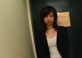 鳴海せいら高級デリの人気嬢第1話FC2動画