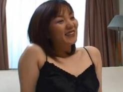 ムッチリしたボディで色気のある三十路熟女光子FC2動画
