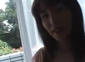 27歳の若妻茜さん。セックスは旦那が仕事で疲れているのか殆んどないそうFC2動画