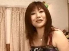 場末のソープで出会ったのはあの頃の母親FC2動画