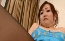 ムチムチ巨乳の淫語極楽中出しソープ第3話FC2動画