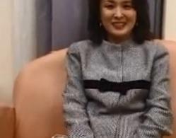 性を謳歌する五十路熟女東京都目黒区からお越しの51歳高村今日子大島恵子FC2動画