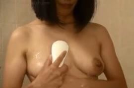 近親相姦動画篠田有里五十路の義姉背徳行為で蘇る思春期の快感前編FC2動画