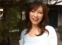 中村綾乃ぐっしょりお姉様綾乃第2話FC2動画