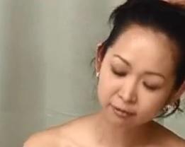 大和るかバツイチ熟女が憧れた過激なセックス中編FC2動画