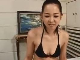 大和るかバツイチ熟女が憧れた過激なセックス後編FC2動画