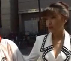 スナックのママとのラブホセックス前編クラブのママとのセックス。ラブホで繰り広げられる生々しい男女の営みFC2動画