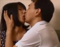 近親相姦動画篠田有里妻の浮気、妻貸し後編五十路FC2動画