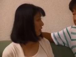 近親相姦動画篠田有里妻の浮気、妻貸し前編五十路FC2動画