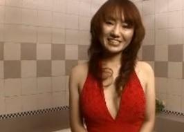 40歳の同窓会~5組のユイ、風俗嬢してるらしいぜ~四十路FC2動画