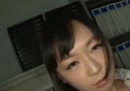 友田彩也香羽月希エリート美人OLの醜くも麗しきガチンコレズバトルFC2動画