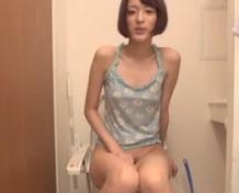 宇宙企画MDS794東京一人暮らし痴女司ミコトFC2動画
