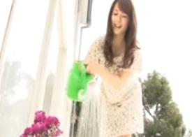Marina2もう一度まりりんに会いたい白石茉莉奈FC2動画