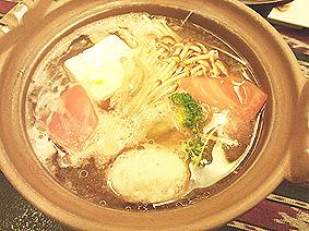 鍋物20150120