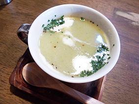 スープ20150202