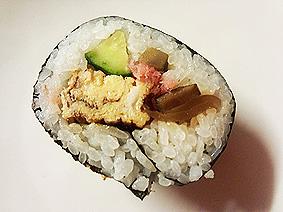 磯浜寿司20150203