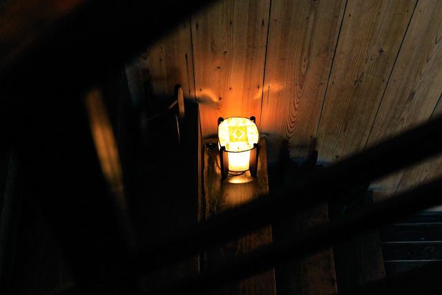 鳥取県 東伯郡 赤碕 塩谷定好写真記念館