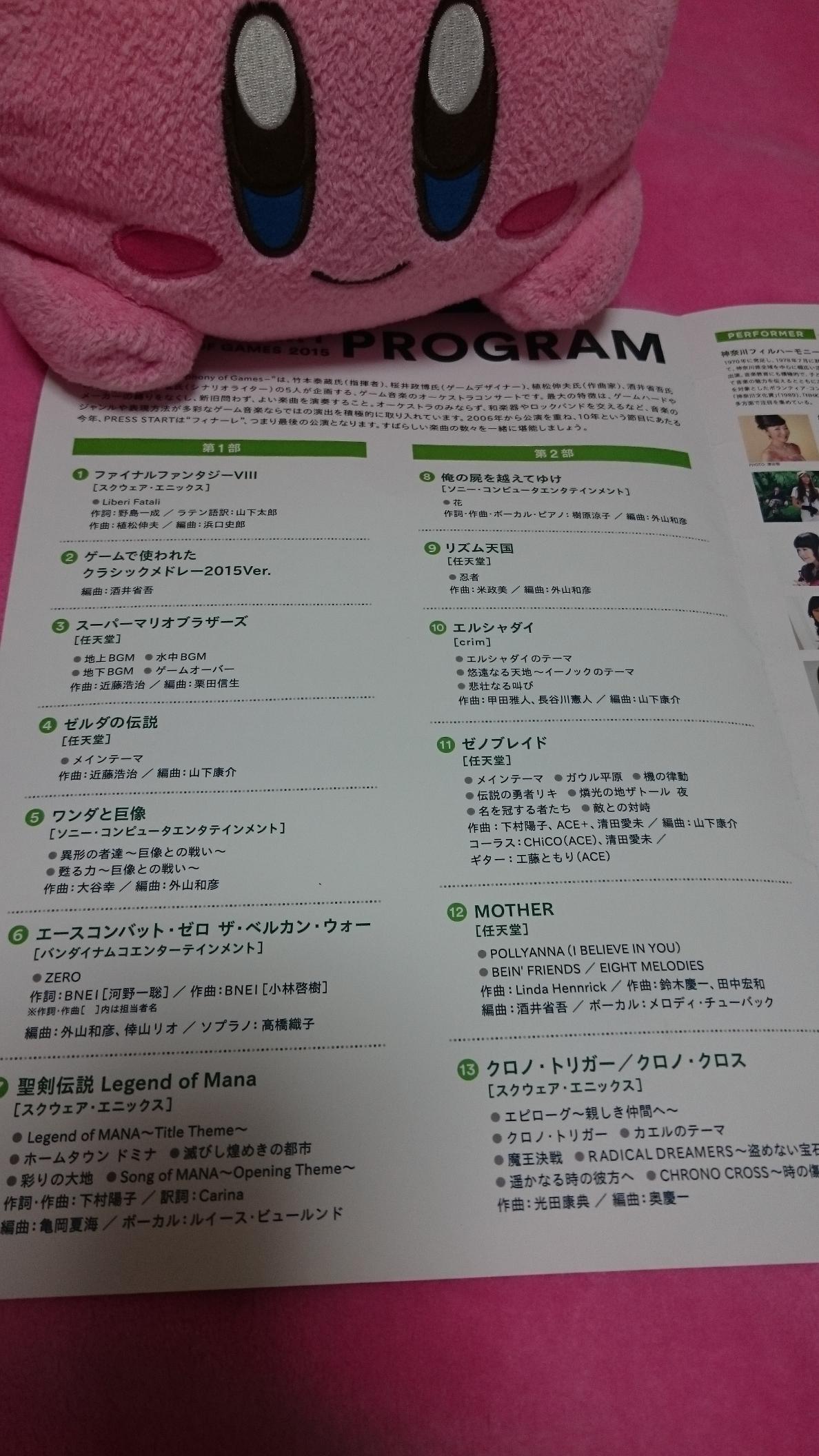 DSC_0100_.jpg