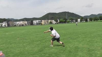 2015-08-09_101129(6).jpg