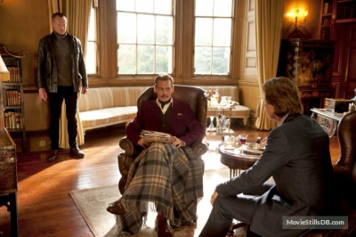 0115 mortdecai movie still
