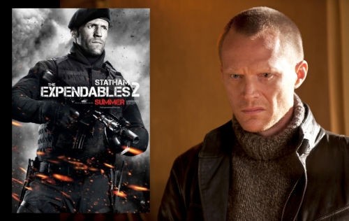 0205 Paul Bettany+Jason Statum