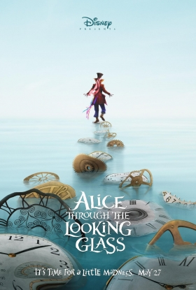 0816 Alice Poster mad hutter