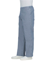 男子縞パンツ SKH450