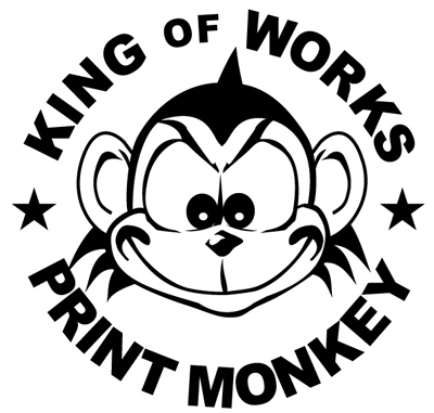 king-of-works.jpg