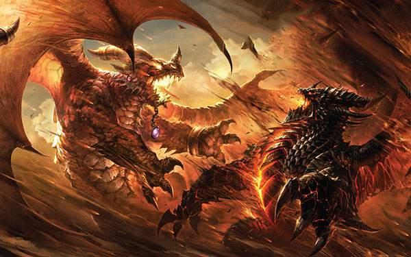 wallpaper-dragons-10[1]