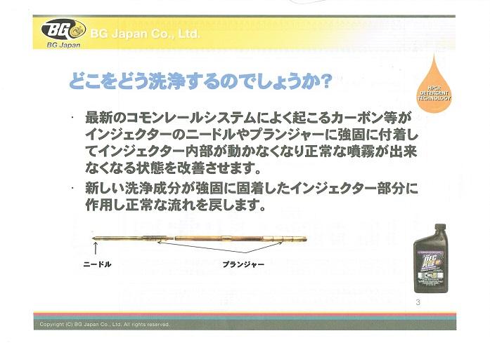 BG DFCplus HP 使用法(4)20141029