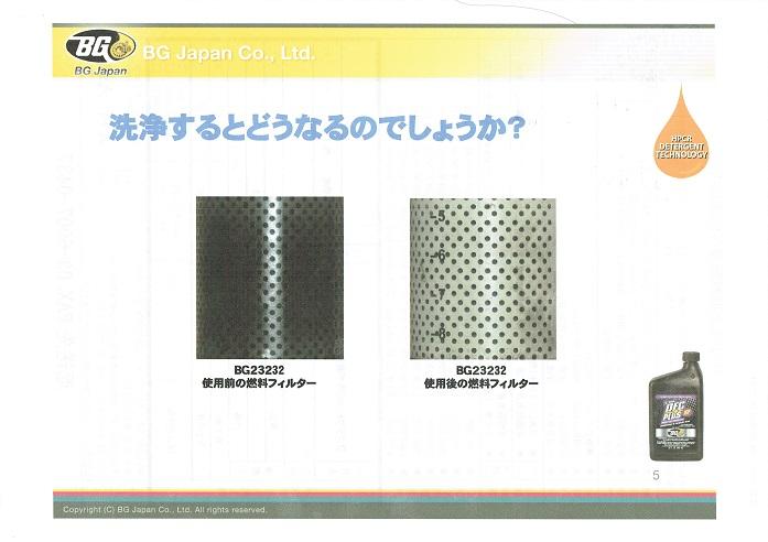 BG DFCplus HP 使用法(5)20141029