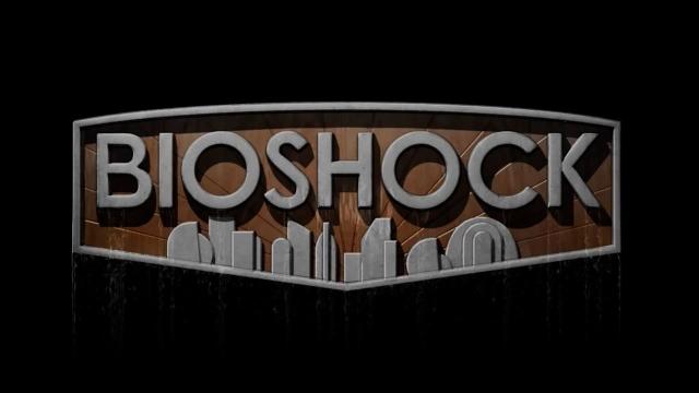 BIOSHOCK_01