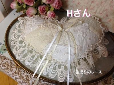 IMG_7597-2.jpg