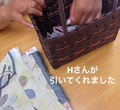 IMG_7876-2.jpg