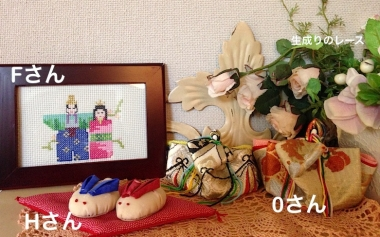 IMG_8181-2.jpg