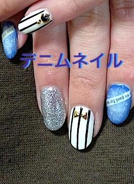 IMG_8263-2.jpg