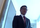無料ゲイ動画