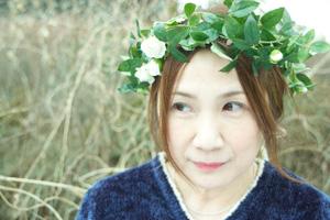 akino_arai7e65ieei56ie56e56ek5k5k4w55w4u45uuw455i4wk5.jpg