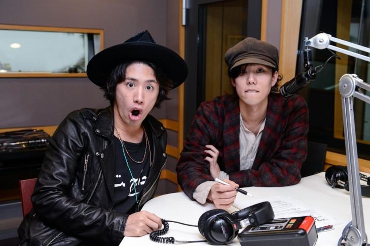 news_header_taka_noda_radiou768i76orww455uwi4.jpg