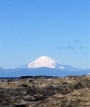 150104jogashima_2.jpg